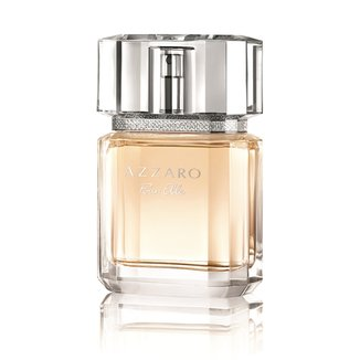Perfume Azzaro Pour Elle Feminino Azzaro EDP 50ml