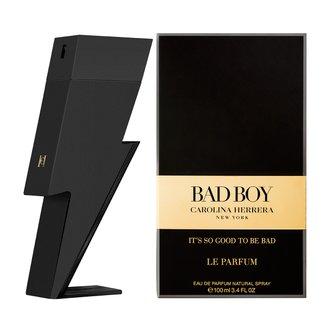Perfume Bad Boy Le Parfum Edp 100ml