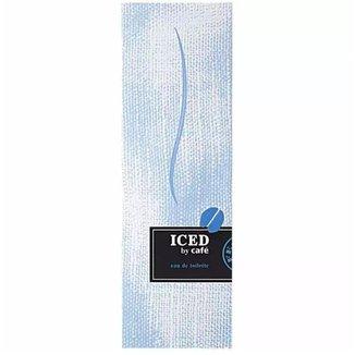 Perfume Café-Café Iced Feminino EDT 30 ml