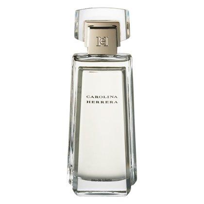 Perfume Carolina Herrera Feminino EDT 100ml