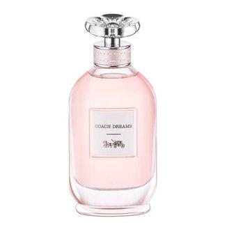 Perfume Coach Dreams Coach 90ml Feminino