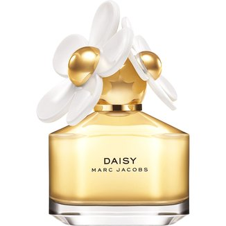 Perfume Daisy Feminino Marc Jacobs EDT 50ml