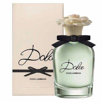 Perfume Dolce By Dolce & Gabbana Feminino EDP 50 ml