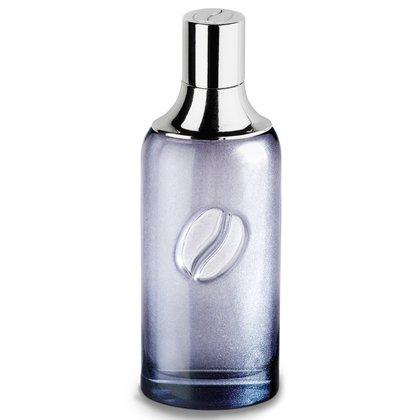 Perfume Expresso For Men Masculino Café-Café EDT 30ml