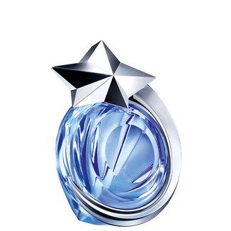 Perfume Feminino Angel Thierry Mugler Eau de Toilette 40ml