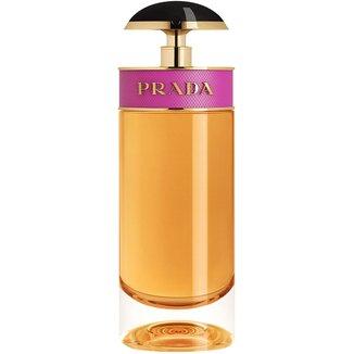 Perfume Feminino Candy Prada Eau de Parfum 50ml