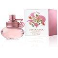 Perfume Feminino Eau Florale Shakira Eau de Toilette 30ml