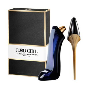 Perfume Feminino Good Girl Carolina Herrera Eau de Parfum 30ml