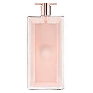 Perfume Feminino Idôle Lancôme Eau de Parfum 75ml