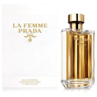 Perfume Feminino La Femme Prada Eau de Parfum 100ml