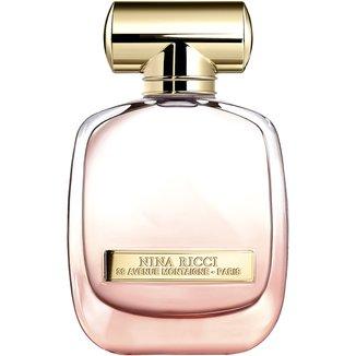 Perfume Feminino L'Extase Caresse de Roses Nina Ricci Eau de Parfum 30ml