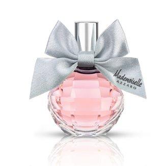 Perfume Feminino Mademoiselle Azzaro Eau de Toilette 30ml