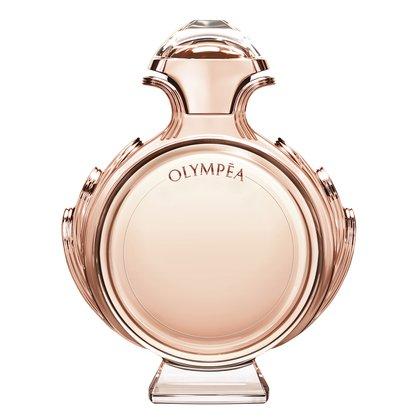 Perfume Feminino Olympéa Intense Paco Rabanne Eau de Parfum 50ml