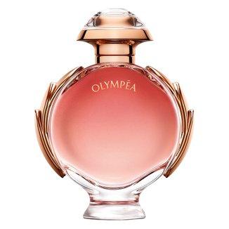 Perfume Feminino Olympéa Legend Paco Rabanne Eau de Parfum 30ml