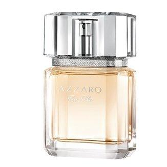 Perfume Feminino Pour Elle Azzaro Eau de Parfum 30ml