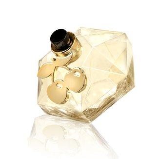 Perfume Feminino Queen Diva Pacha Ibiza Eau de Toilette 80ml