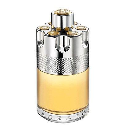 Perfume Wanted - Azzaro - Eau de Toilette Azzaro Masculino Eau de Toilette