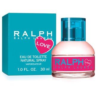 Perfume Ralph Love Feminino Ralph Lauren 30ml