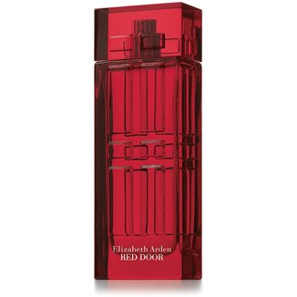 Perfume Red Door Feminino Elizabeth Arden EDT 100ml