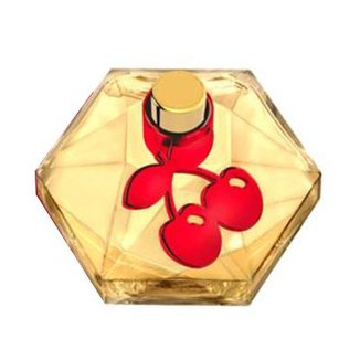 Perfume Sexy EDT Feminino 80ml Pacha Ibiza