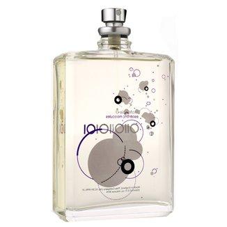 Perfume Unissex Molecule 01 Escentric Molecules Eau de Toilette 100ml