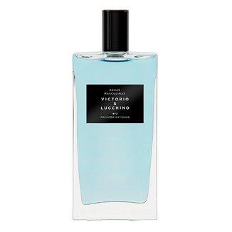 Paco Rabanne Lady Million Empire Kit Perfume Feminino EDP de Toilette 150ml