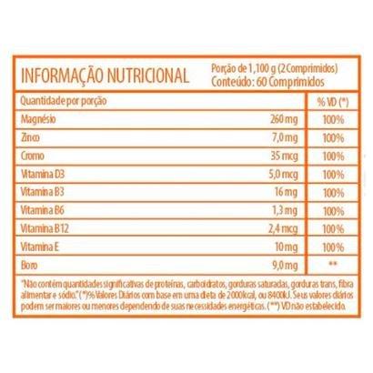 Phemprosterone 1.100Mg (60 Caplets) – Prescription