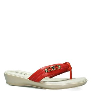 Piccadilly Chinelo 500222