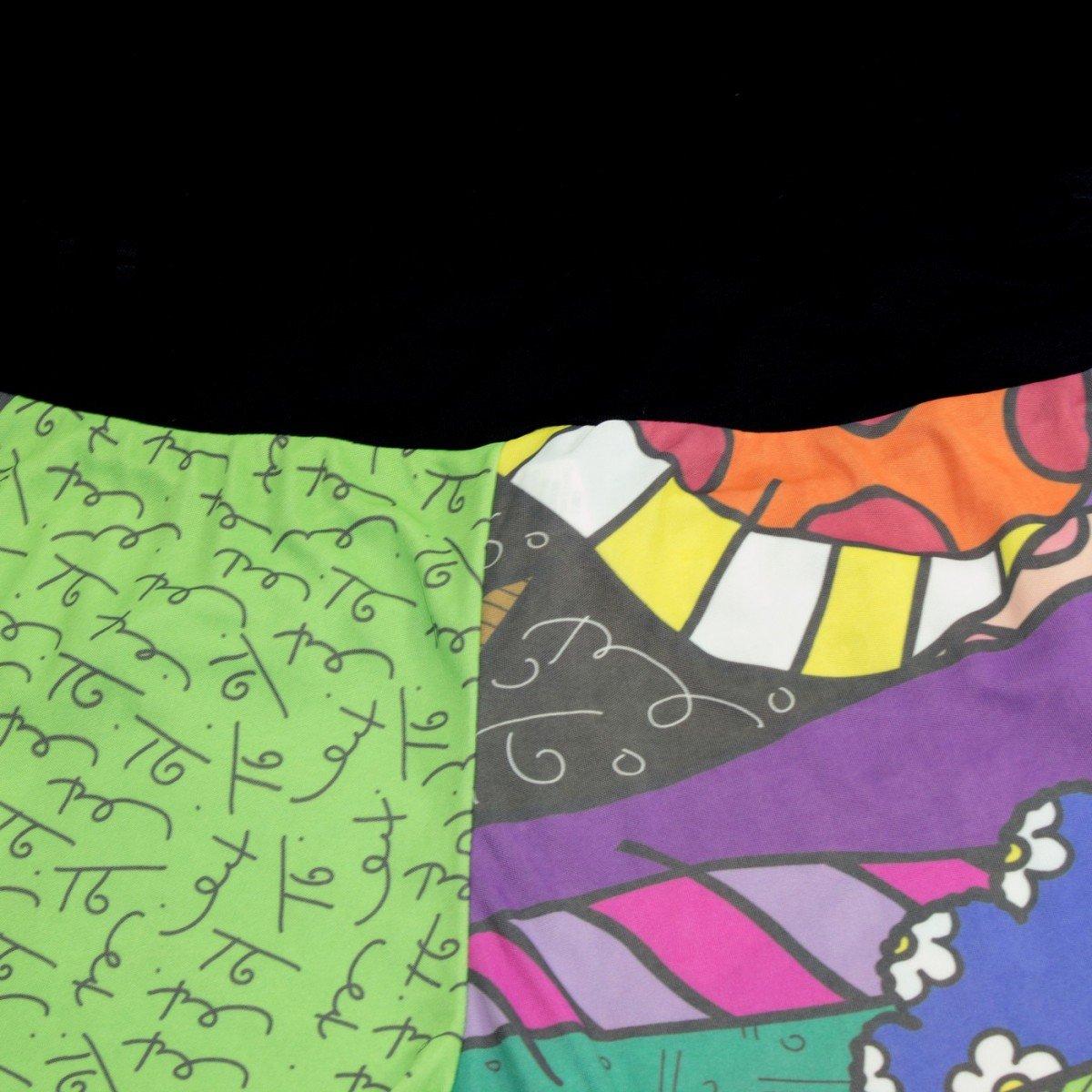08621 Recco Preto Regata Regata Preto Recco Pijama Pijama Viscose 08621 Viscose Regata Pijama Viscose UpA5qwp7