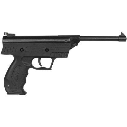 Pistola de Pressão Spring Armais S3 4.5mm - Unissex