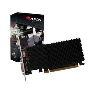 Placa de Vídeo Afox NVIDIA GeForce GT 710