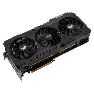 Placa de Vídeo Asus Radeon RX 6700 XT 12GB