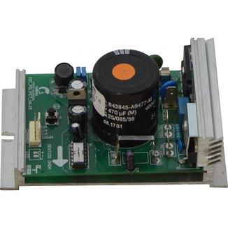 Placa Eletrônica Esteira Ep-1600 E 10K Polimet