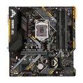 Placa Mae Asus TUF B360M-PLUS GAMING/BR DDR4 Socket LGA1151 Chipset Intel B360