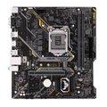 Placa Mae Asus TUF H310M-PLUS GAMING/BR DDR4 Socket LGA1151 Chipset Intel H310
