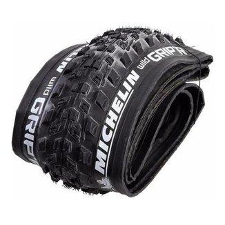 Pneu Michelin Wild Grip 29x2.25