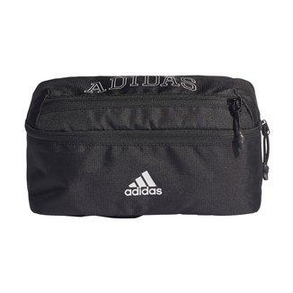 Pochete Adidas Classic
