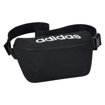 Pochete Adidas Daily Logo