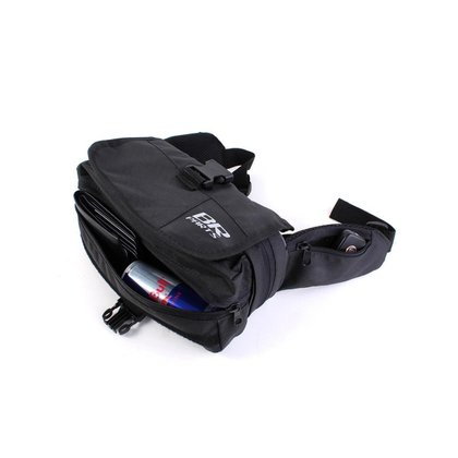 Pochete de Ferramentas BR Parts Tech Tool Bag