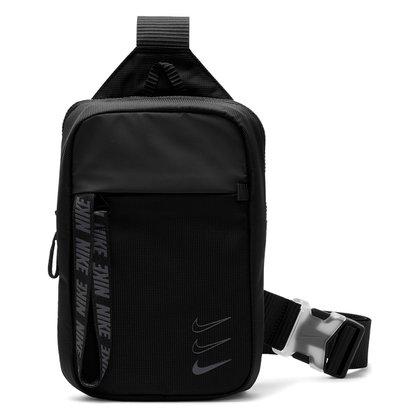 Pochete Nike Sportswear Essentials Hip
