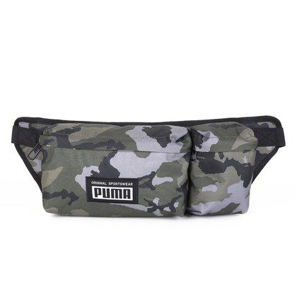 Pochete Puma Academy Multi Waist