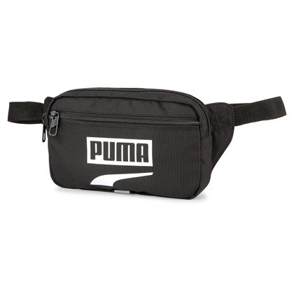 Pochete Puma Puma Plus Waist Bag