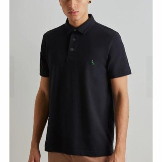 Polo Reserva Piquet 0058209