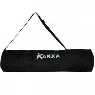 Porta Bola Kanxa Tubo 6 Bolas