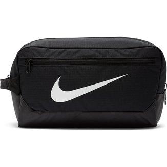 Porta Calçado Nike Brsla Shoe 9.0 11 Litros