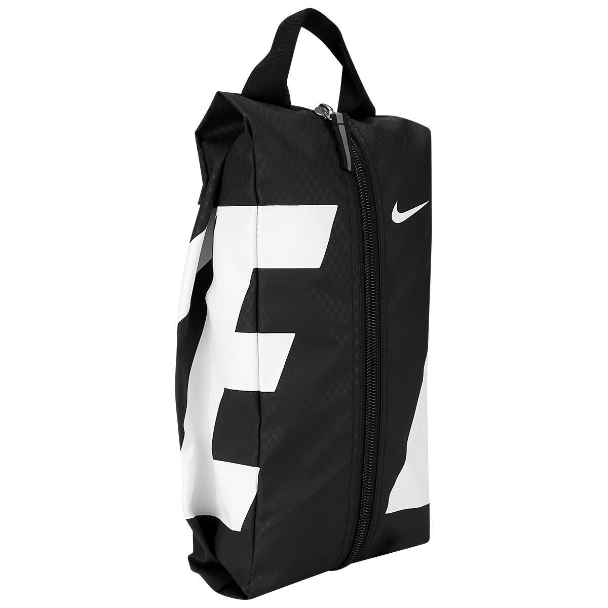Porta Calçado Nike Team Training - Compre Agora  f724ce9b73a31