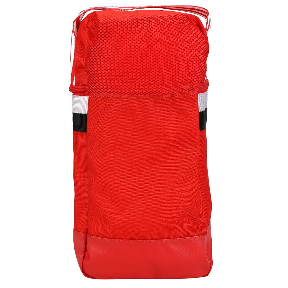 Porta-chuteira Adidas Flamengo - Compre Agora  d455294f4f59e