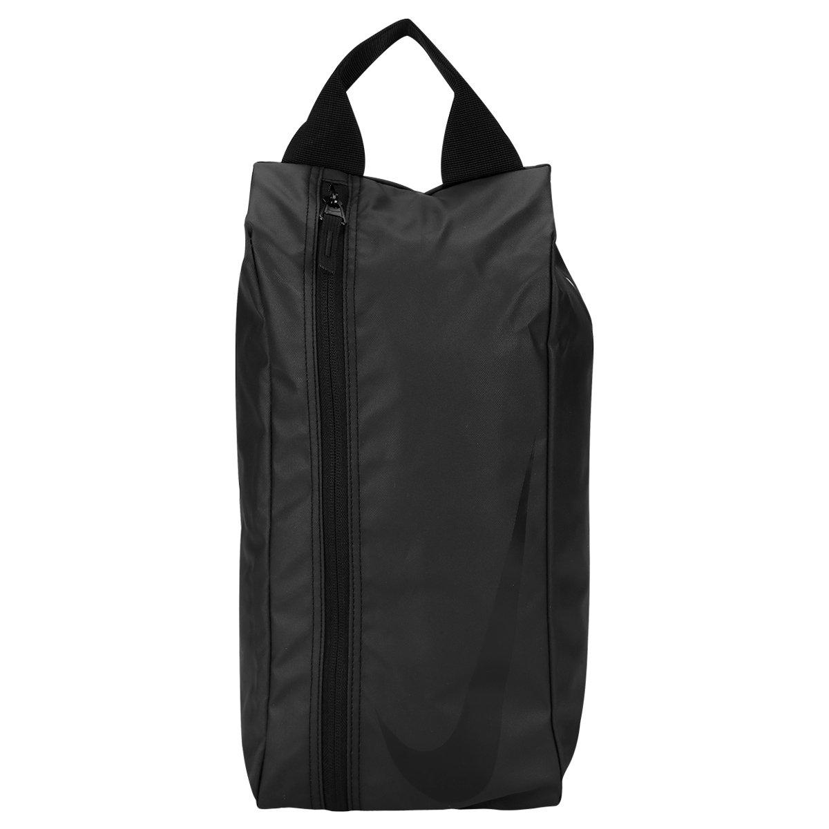 e357ddc93f Porta-Chuteira Nike FB Shoe Bag 3.0 - Compre Agora