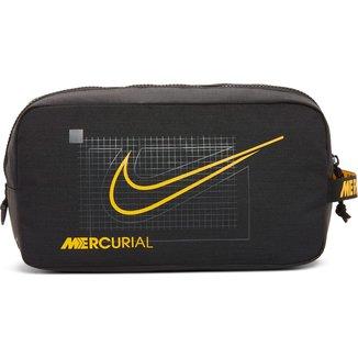 Porta Chuteira Nike Mercurial Academy