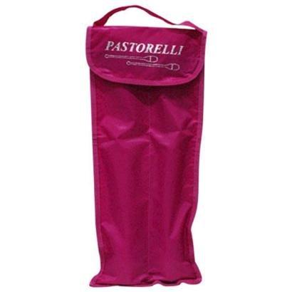 Porta Maças Liso Para Ginástica Rítmica Pastorelli - Unissex